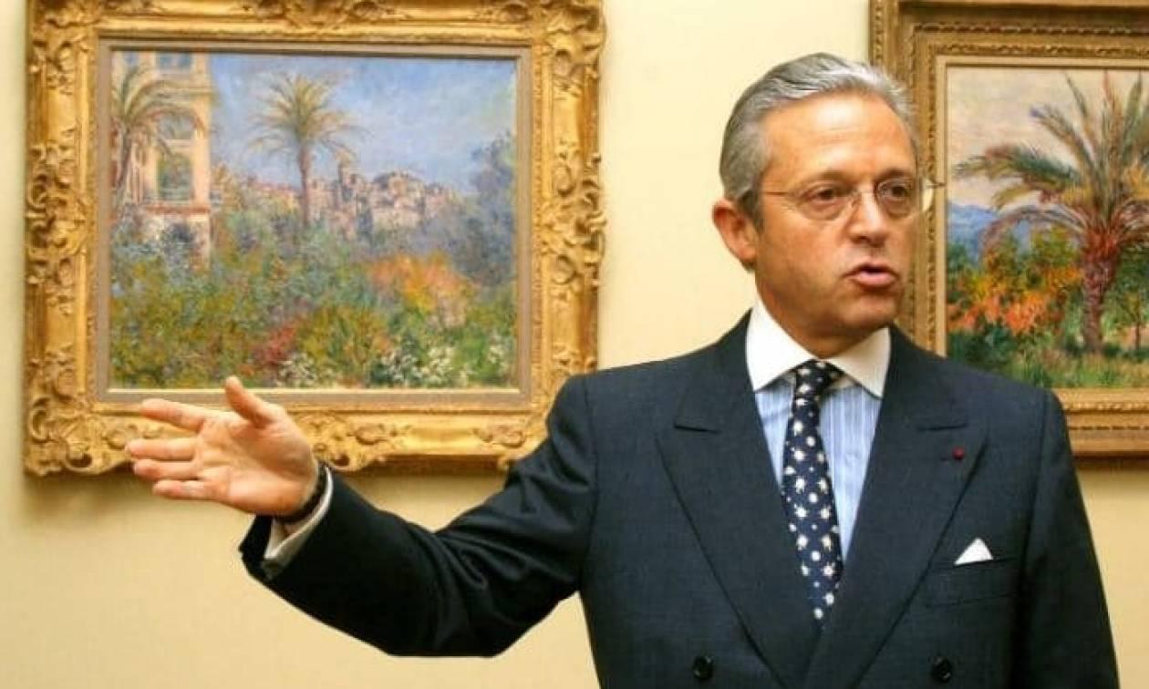 Γαλλία: Απαλλαγή - έκπληξη των κληρονόμων της οικογένειας Βιλντενστάιν για σκάνδαλο δισεκατομμυρίων