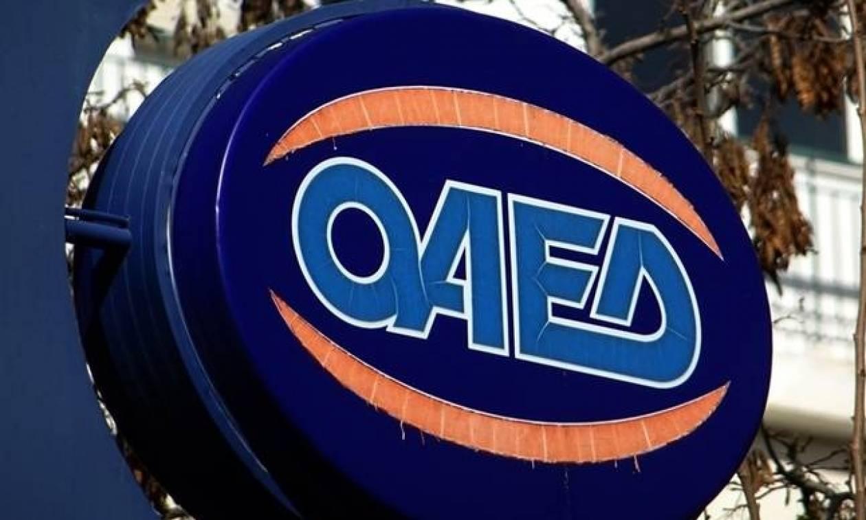 ΟΑΕΔ: Νέα παράταση στις αιτήσεις για τις 10.000 προσλήψεις