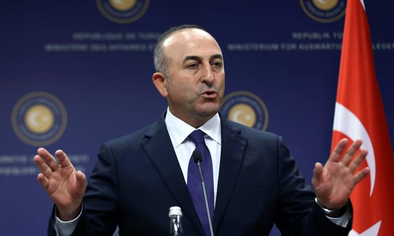 Προκαλεί πάλι η Τουρκία: Μην κατοικήσετε «διαφιλονικούμενα νησιά» στο Αιγαίο!
