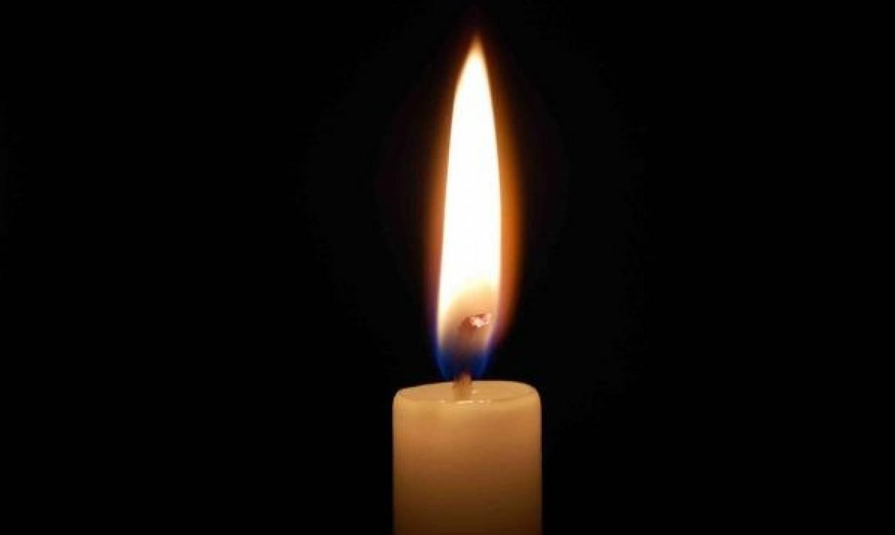 Πέθανε ο γηραιότερος άνδρας στην Ελλάδα (vid)