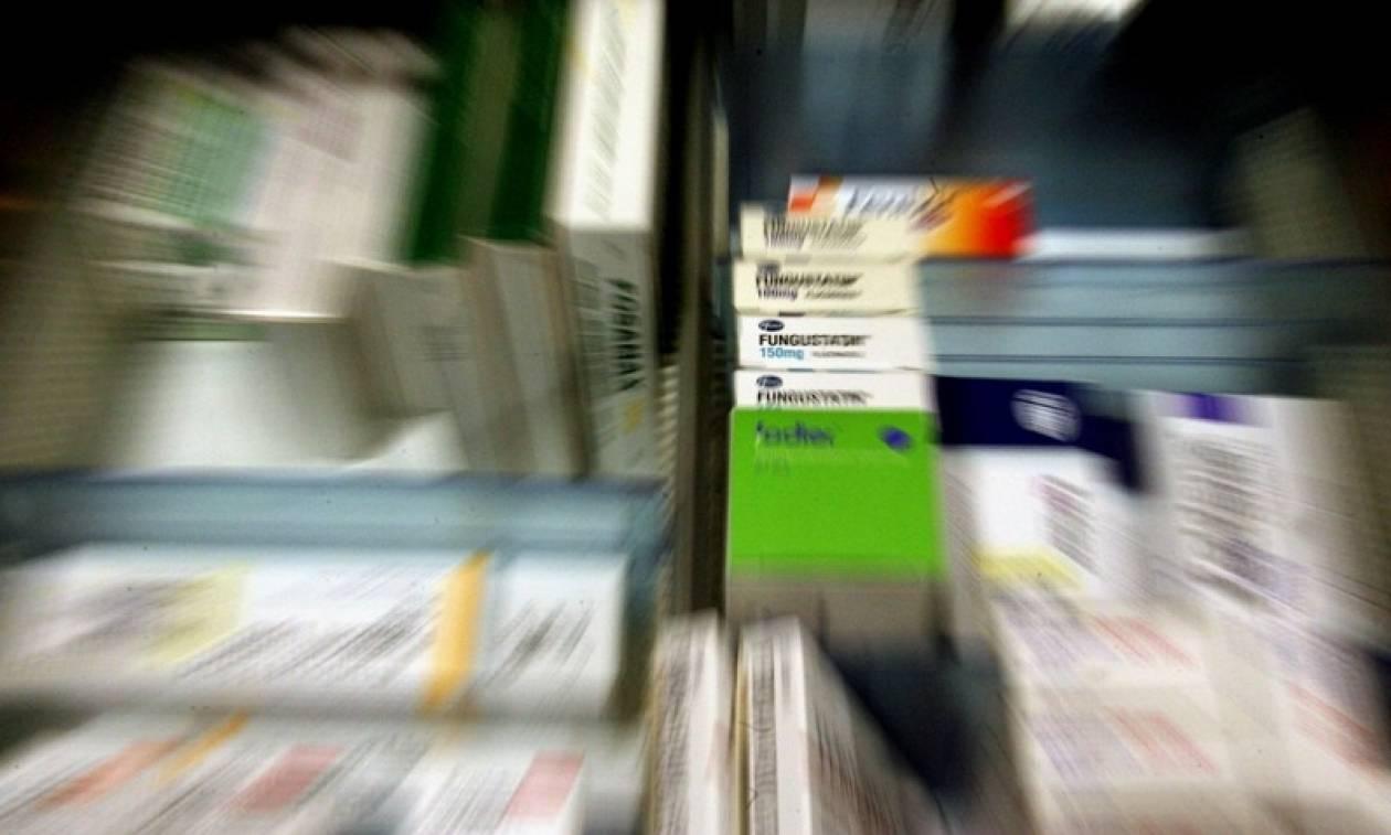 Τι απαντά η ΠΕΦΝΙ για τις επιχορηγήσεις φαρμακευτικών στα συνέδριά της