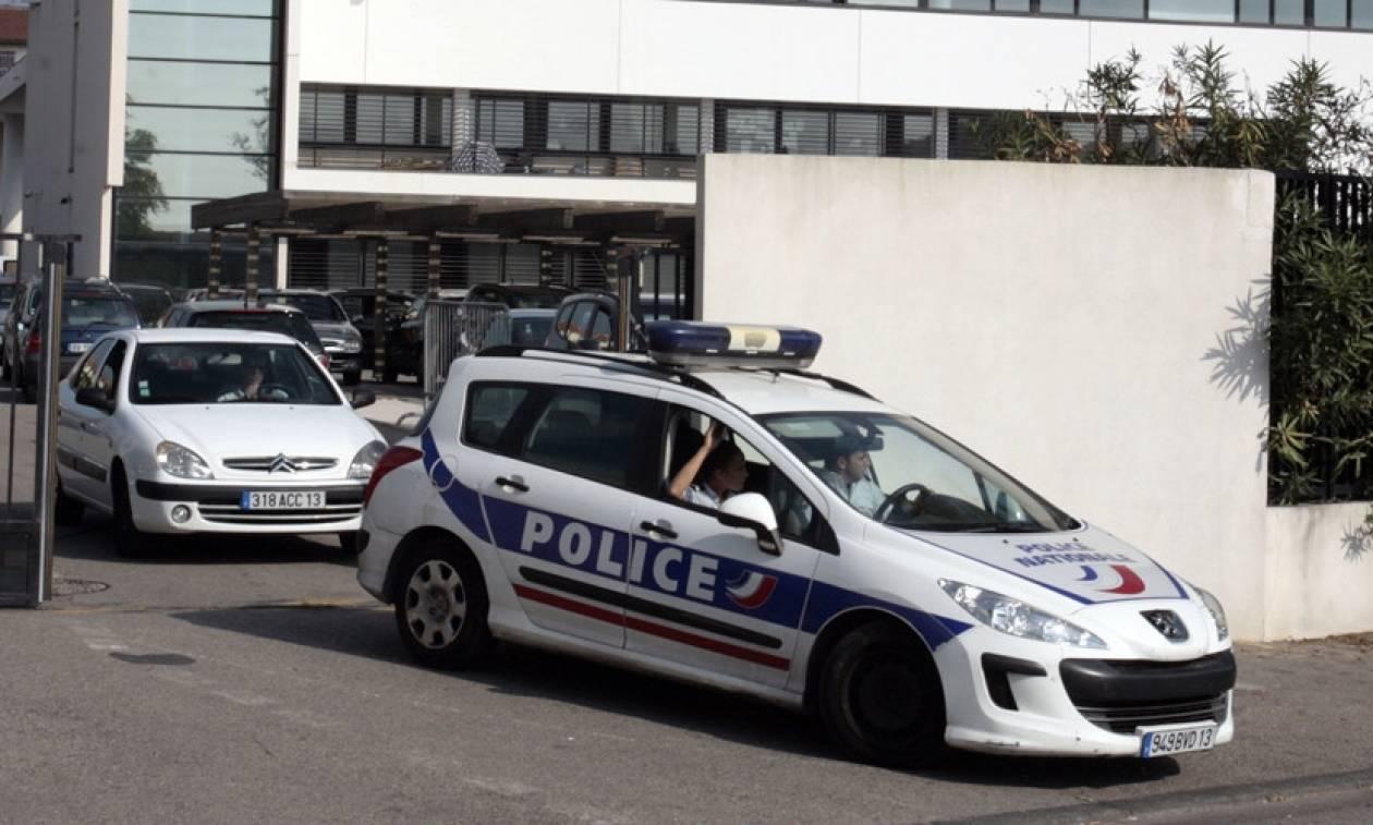 Συναγερμός στη Γαλλία: Οι εκρήξεις στη Μασσαλία ήταν τελικά... γκαζιάρης πιλότος!