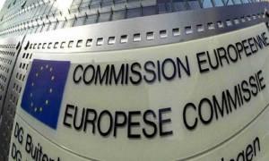 Κομισιόν: Δουλεύουμε για τη συμμετοχή του ΔΝΤ στο ελληνικό πρόγραμμα