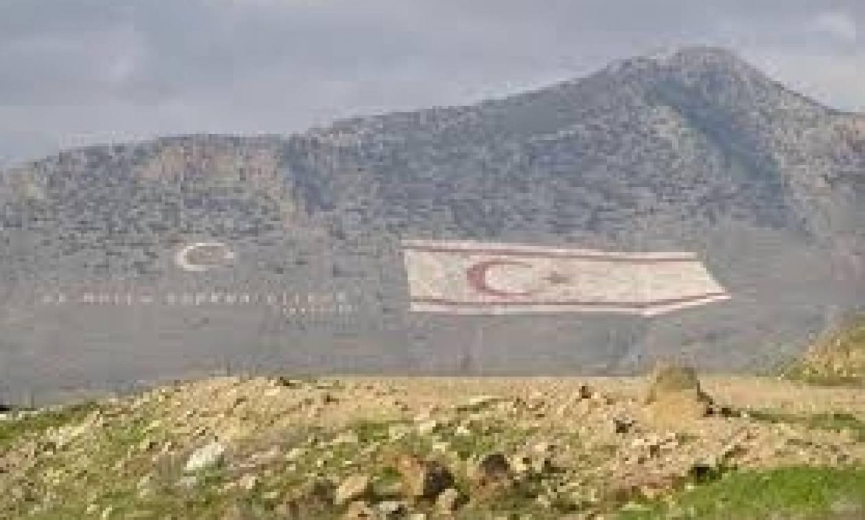 Κυβέρνηση προς Τουρκία: Επιθετικές δηλώσεις δεν έχουν θέση στην εξεύρεση λύσης για το Κυπριακό