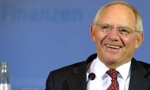 Handelsblatt: Μέρος της τακτικής του Σόιμπλε οι δηλώσεις για το ΔΝΤ