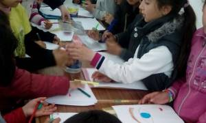 Κρούσμα ηπατίτιδας Α' σε προσφυγόπουλο - Αντέδρασε ο Σύλλογος Γονέων