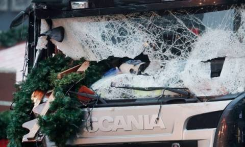 Ιταλία: Απελάθηκε Τυνήσιος που είχε συνδεθεί έμμεσα με τον μακελάρη του Βερολίνου