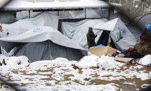 Τελικά πού πήγαν τα λεφτά της ευρωπαϊκής βοήθειας για τους πρόσφυγες;