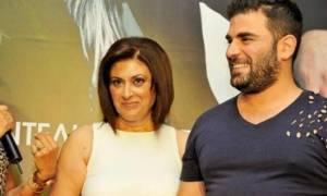 Παντελής Παντελίδης: Δίωξη της Φρόσως Κυριάκου και της Μίνας Αρναούτη ζητά η μητέρα του τραγουδιστή