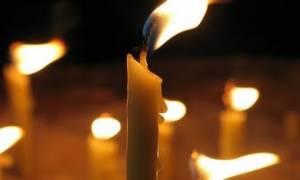 Πάτρα: Θλίψη για το θάνατο του Γιώργου Παλαιού