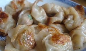 Φρίκη: Εστιατόριο σέρβιρε πιάτο με… ανθρώπινα πόδια (photos)