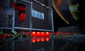 Τουρκία: Δύο συλλήψεις για το μακελειό στο Reina