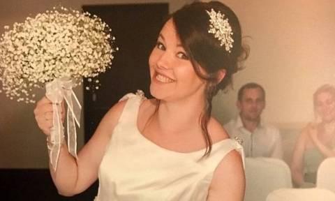 Πως το ταξίδι της στην Κύπρο την έσωσε από τον καρκίνο - Η απίστευτη ιστορία Βρετανίδας (ΦΩΤΟ)