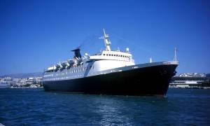 Ηράκλειο: Τραυματίστηκε 15χρονος σε πλοίο – Δεν ταξίδεψε με τους συμμαθητές του
