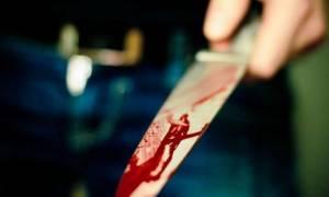 Μυστήριο με άγριο έγκλημα στην Κατερίνη: Βρέθηκε νεκρός στο σπίτι του με πολλαπλές μαχαιριές