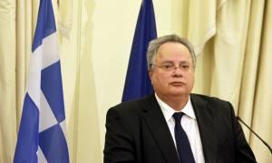 Κυπριακό - Κοτζιάς εναντίον Politico: Διαστρεβλώνουν τα γεγονότα