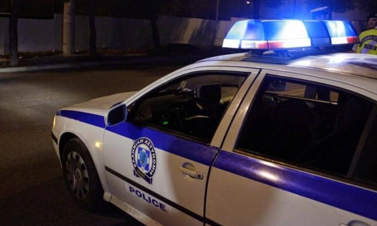 Κρήτη: Τρία άτομα πίσω από την άγρια δολοφονία γνωστού επιχειρηματία