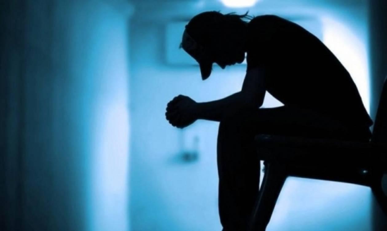 «Blue Monday» - Γιατί είναι η πιο καταθλιπτική Δευτέρα του έτους;
