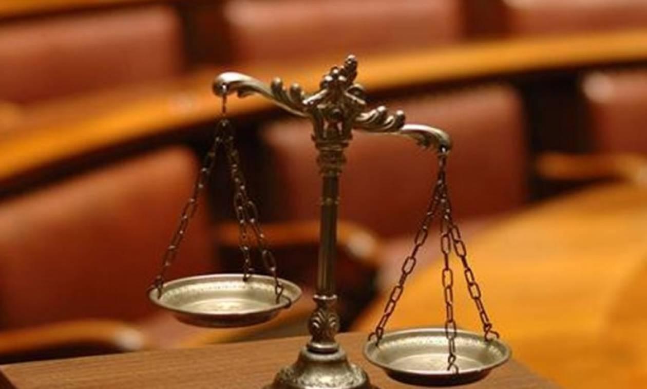Έκλογές στην Ένωση Διοικητικών Δικαστών - Ποιοι είναι οι υποψήφιοι