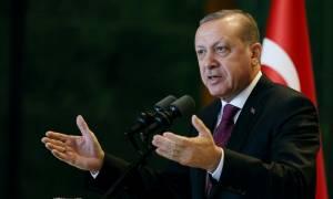 Τουρκία: Πέρασε και το τελευταίο άρθρο της συνταγματικής αναθεώρησης - Πανίσχυρος ο Ερντογάν
