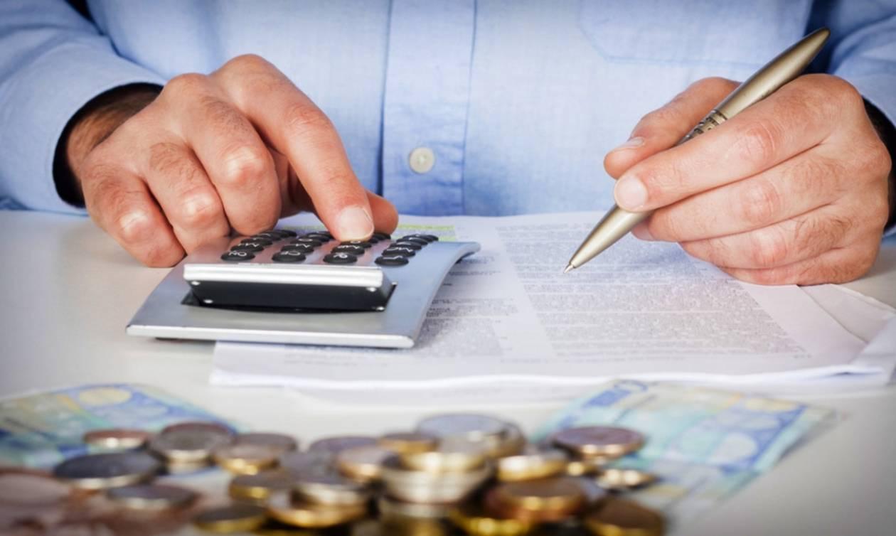 Σοκ: Έρχονται πλειστηριασμοί και κατασχέσεις για χρέη κάτω των 5.000 ευρώ στα Ταμεία