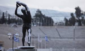 Καιρός: Προσοχή! Ραγδαία επιδείνωση του καιρού – Θα χιονίσει σε Θεσσαλονίκη και Αθήνα
