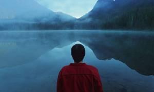 Blue Monday: Είναι σήμερα η πιο καταθλιπτική ημέρα του 2017;