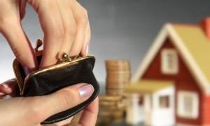 Έρχεται φόρος περιουσίας για όλους τους Έλληνες