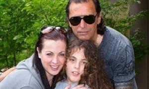 Νένα Χρονοπούλου: «Ο Τσίπρας ρίχνει τα παιδιά ΑΜΕΑ στον Καιάδα»