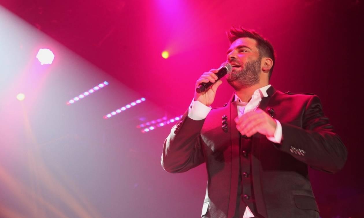 Παντελής Παντελίδης: Τι θα συμβεί αν αποδειχτεί ότι δεν οδηγούσε ο τραγουδιστής