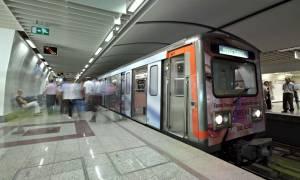Τι θα συμβεί στις 3 Φεβρουαρίου στο μετρό της Αθήνας;