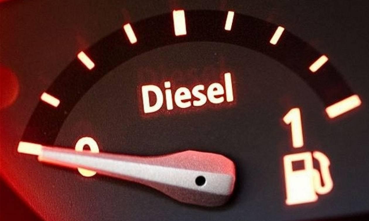 Ποια μεγάλη ευρωπαϊκή πόλη απαγορεύει προσωρινά τα diesel οχήματα;