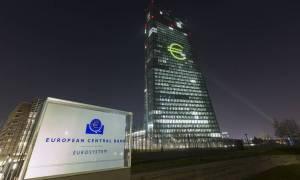Bloomberg: H ΕΚΤ Θα συνεχίσει το πρόγραμμα αγοράς ομολόγων και το 2018