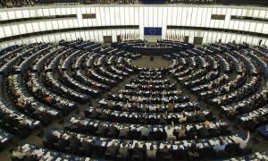 Απόψε ο νέος πρόεδρος του Ευρωκοινοβουλίου