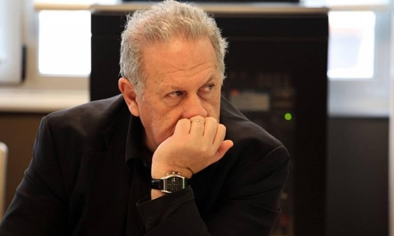 Σκανδαλίδης: Επιστρέφουν  οι ψηφοφόροι που μας πήρε ο ΣΥΡΙΖΑ