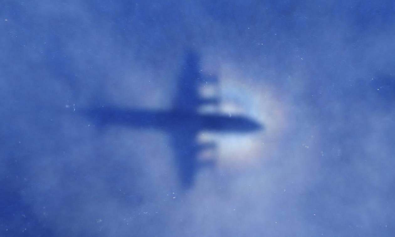 Τι πραγματικά συνέβη με τη μυστηριώδη εξαφάνιση της πτήσης MH370; (Pic+Vids)