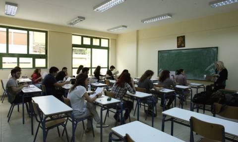 Παιδεία: Αλλάζουν τα πάντα στο Λύκειο - Λιγότερα τα μαθήματα - Τι θα ισχύσει στις Πανελλαδικές