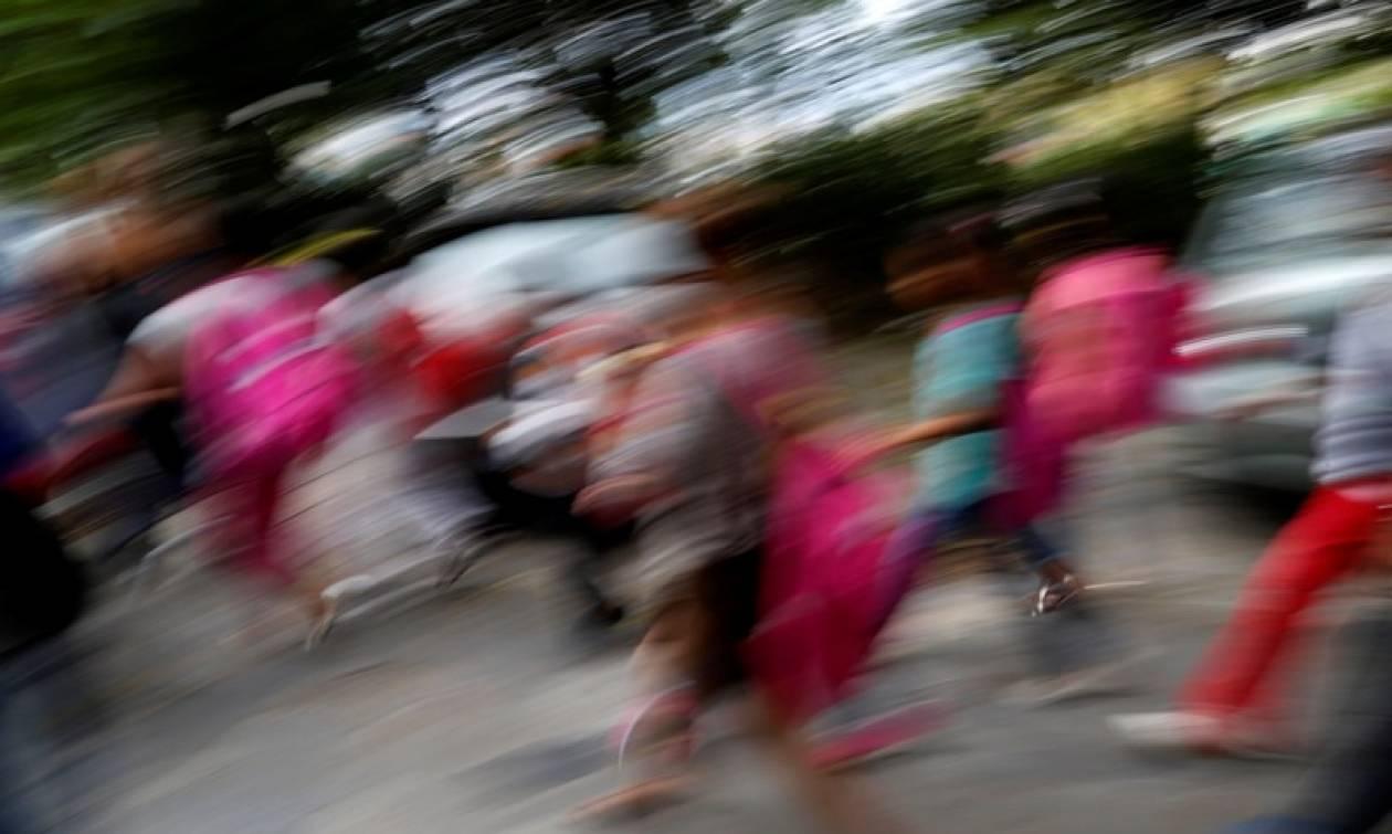 Αποκλείονται οι παιδοψυχίατροι από τη σύναψη συμβάσεων με τον ΕΟΠΥΥ