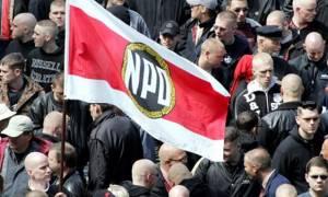 Γερμανία: Νόμιμο το ακροδεξιό κόμμα NPD