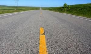 Περιφέρεια Αττικής: Συντήρηση του οδικού δικτύου  Αν. Αττικής