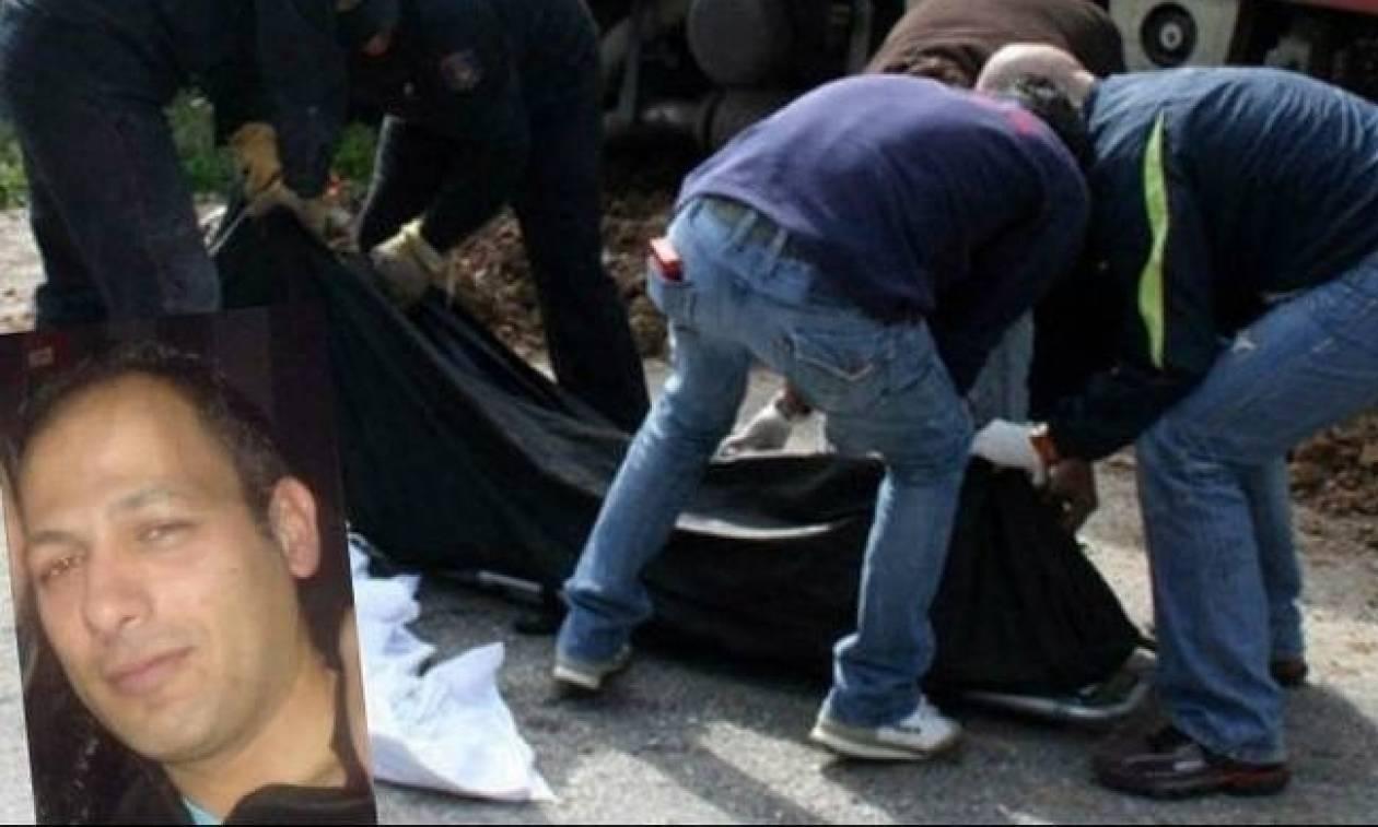 Κρήτη: Έτσι παγίδευσαν τον Ιάκωβο Εμμανουήλ πριν τον δολοφονήσουν
