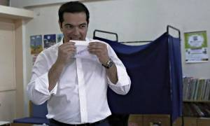ΣΥΡΙΖΑ - ΑΝ.ΕΛ.: Και κόφτης και μέτρα και φλερτ με το ΠΑΣΟΚ