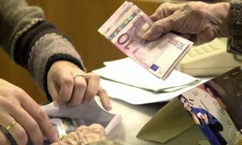 Aυξήσεις στις συντάξεις στην Κύπρο- Πως θα υπολογιστεί