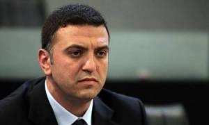 Κικίλιας: Η κυβέρνηση υποτιμά τη νοημοσύνη των πολιτών