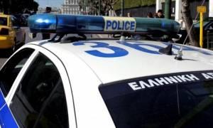 Συναγερμός στη Χαλκιδική για την εξαφάνιση 15χρονης μαθήτριας