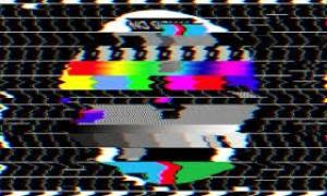Τηλεοπτικές άδειες: Τι λένε πηγές του υπουργείου Ψηφιακής Πολιτικής για την απόφαση του ΣτΕ