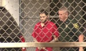 Ανατροπή στην επίθεση στo αεροδρόμιο της Φλόριντα: Ο δράστης έδρασε στο «όνομα του ISIS»