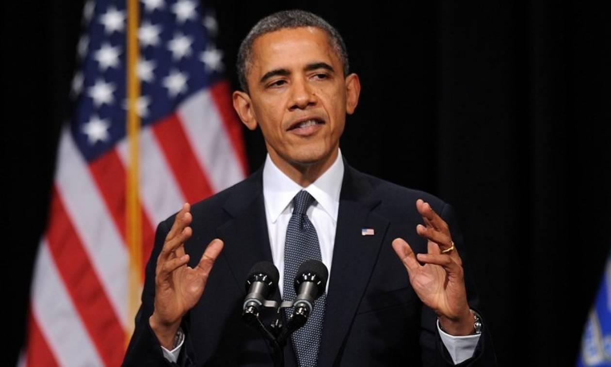 ΗΠΑ: Ο Μπαράκ Ομπάμα μείωσε την ποινή της Τσέλσι Μάνινγκ - Ευχαριστίες από Σνοόυντεν