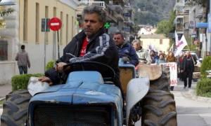 ΟΠΕΚΕΠΕ: Διευκρινήσεις σχετικά με τις κατασχέσεις αγροτικών επιδοτήσεων