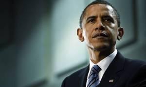 ΗΠΑ: Σήμερα η τελευταία συνέντευξη Τύπου του Μπαράκ Ομπάμα στον Λευκό Οίκο